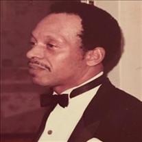 Earl C. Murray