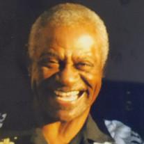 Charles Baglin Jr.