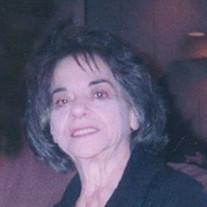 Diane Miglianelli