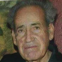 Alehondro Arredondo Villa