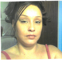 Marsha Veronica Sandoval