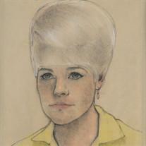 Jennifer Lynn Stalnaker