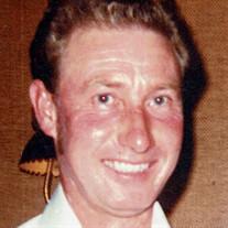 James M. Crawford