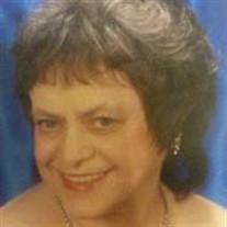 Donna J. Pomeroy