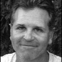 Todd Lee Stiens