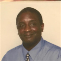 Mr. Dwayne Mills