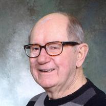 Raymond J. Winkler Sr.