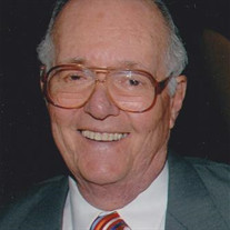 Paul Solomon