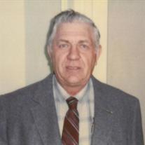 Leon L. Cook