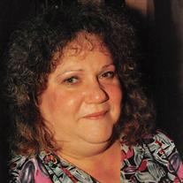 Mollie  Anna  Solomon