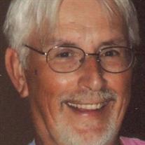 John G Quader