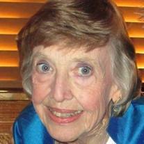 Lois Lee  Chapman