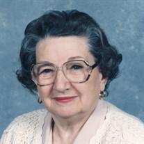 Reba  Dennis