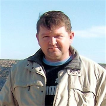 Lyle Bertram