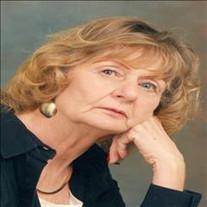 Joann Bell