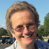 Nina L. Thompson