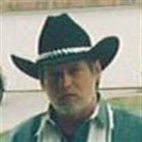 Russell Gene Shaw
