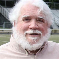 Michael S. Wagner