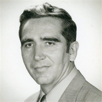 Thomas E. Northern Sr.