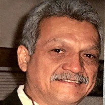 Charles L. Montez