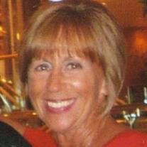 Ellen Jean McCurdy