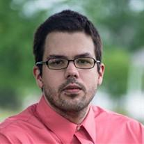 Tyler Denis Boswell