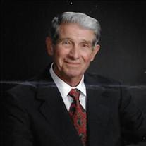 Leslie S. Hauger, Jr.
