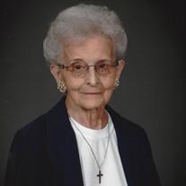 Vivian N. Johnson