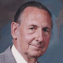 Harry B Hayes