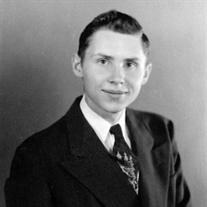Robert Lee Turek