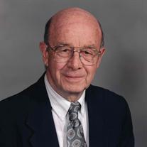 George C. Schweitzer
