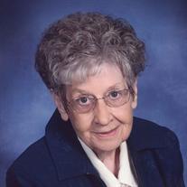 Doris B.  Coomes