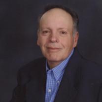 Van Buren Batchelor Jr.