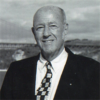 Dr. R. Alan Fawcett
