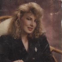 Debra Jean Stokely