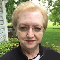 Mrs.  Kathern  Davis Snipes