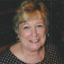 JANE ELLEN LANG