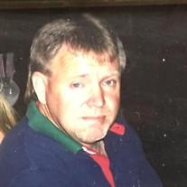 Larry  Dean Stiltner