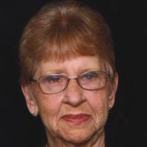 Linda Lee Klein
