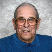 Merle S. Klein