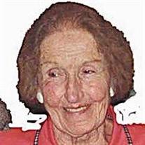 Nina Vosburgh Champion Frye