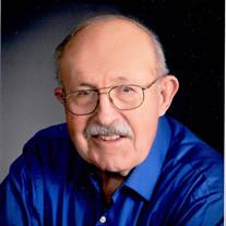George D. Kirsch