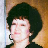 Sybil Davis Roseboro