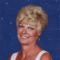 Karen Ann Fawley
