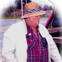 Larry Gene Malone