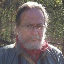 Eric G. Canali