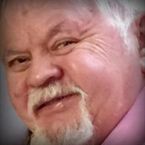 Mr. Jerry Cumberland, age 72 of Middleton, Tennessee