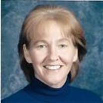 Susan Elaine Waites