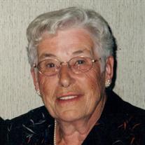 Gwen Soderquist Loucks