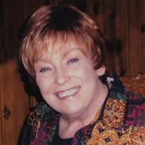Mary E Keating